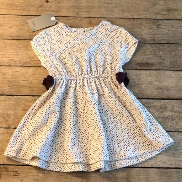 f833228f Zara Dresses | Babygirl Dress | Poshmark
